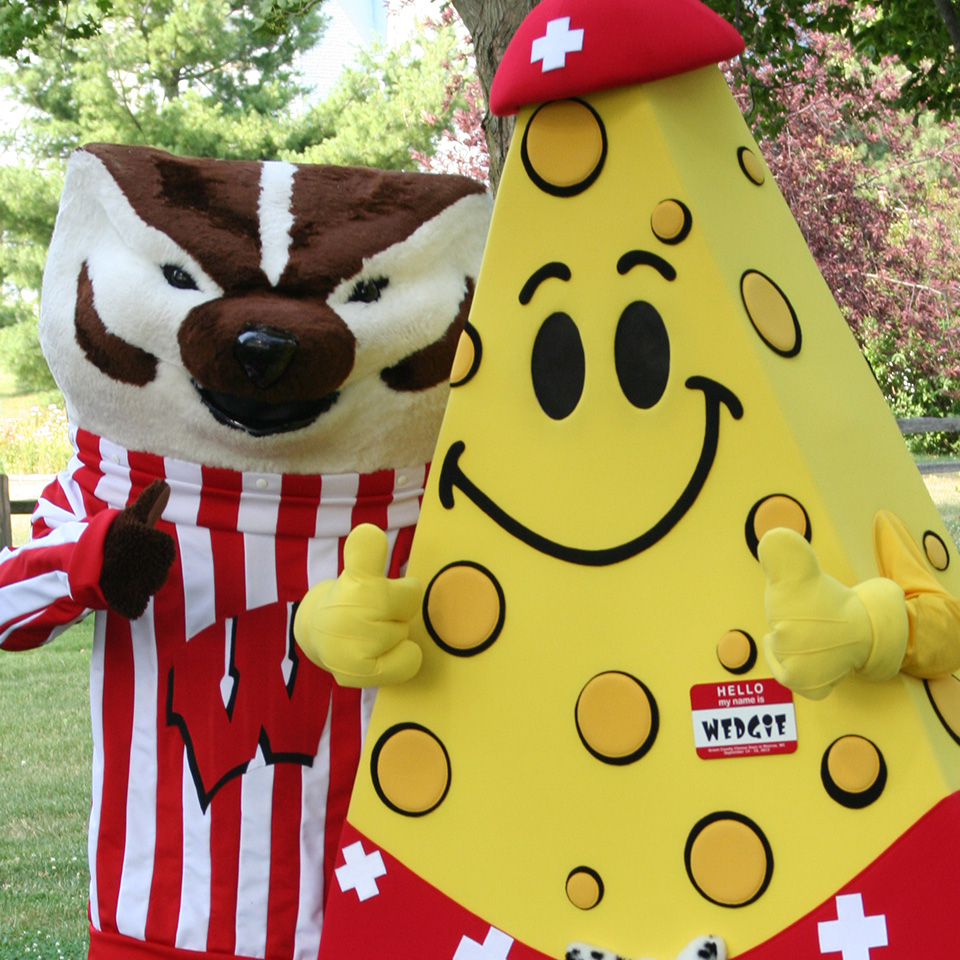 square_2012-wedgie-and-bucky.jpg