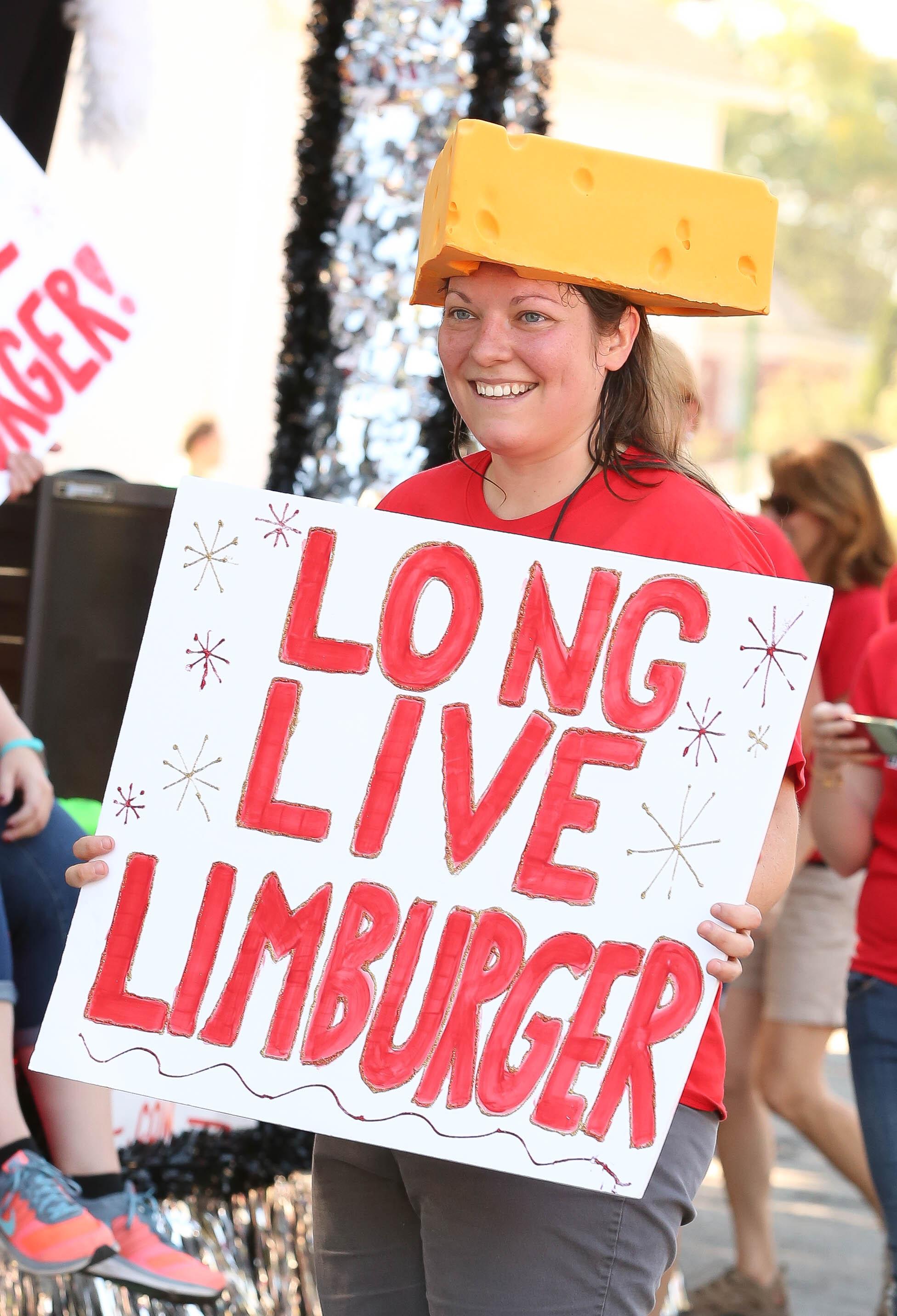 long live limburger.jpg