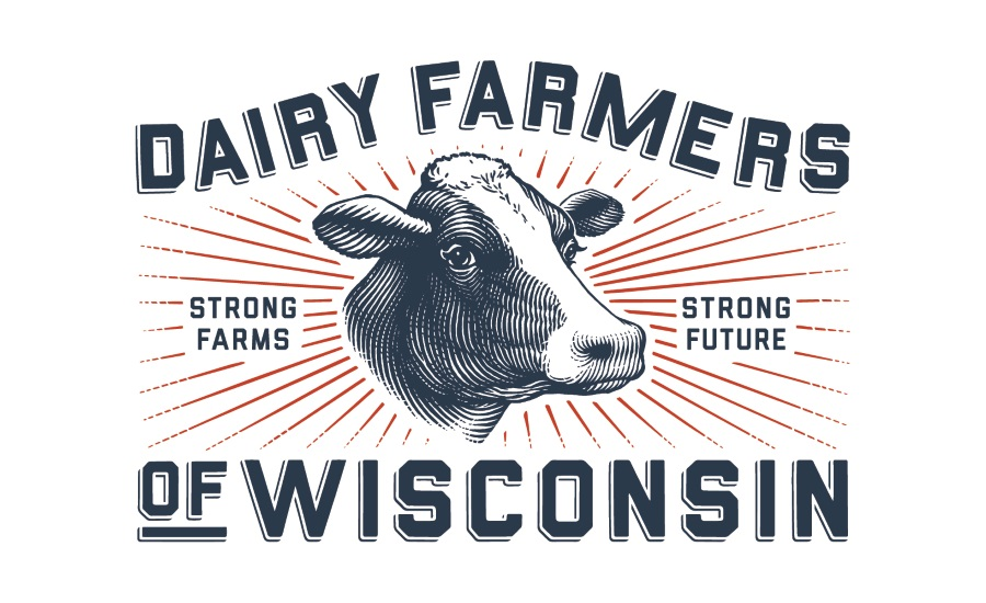 dairy-farmers-of-wisconsin.jpg