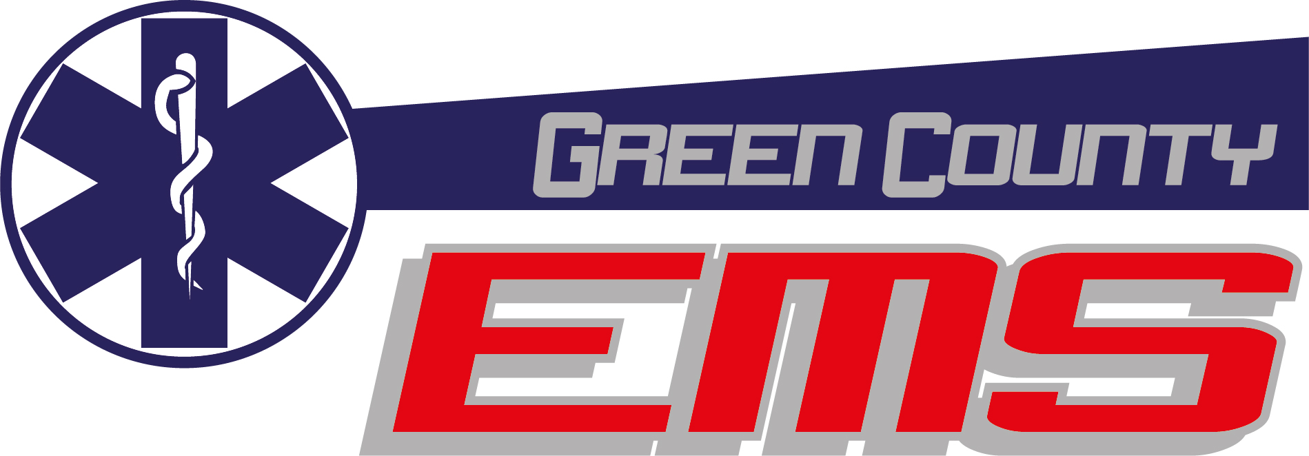Green County EMS logo.jpg