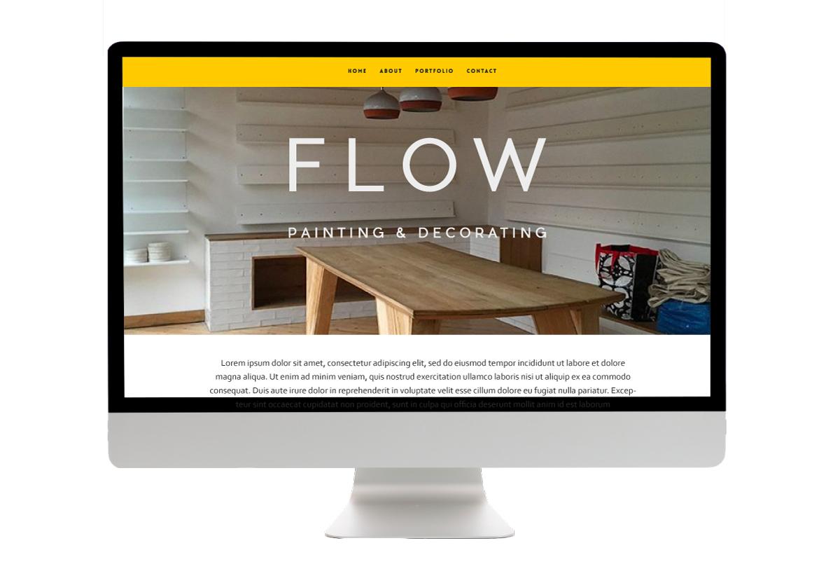flow_website.jpg