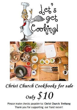 Cookbooks+for+sale+poster.jpg