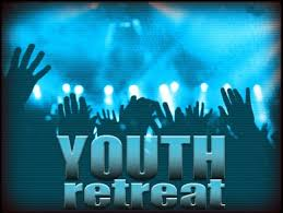 Adult and Youth Retreats - click link: https://www.campwashington.org/retreat