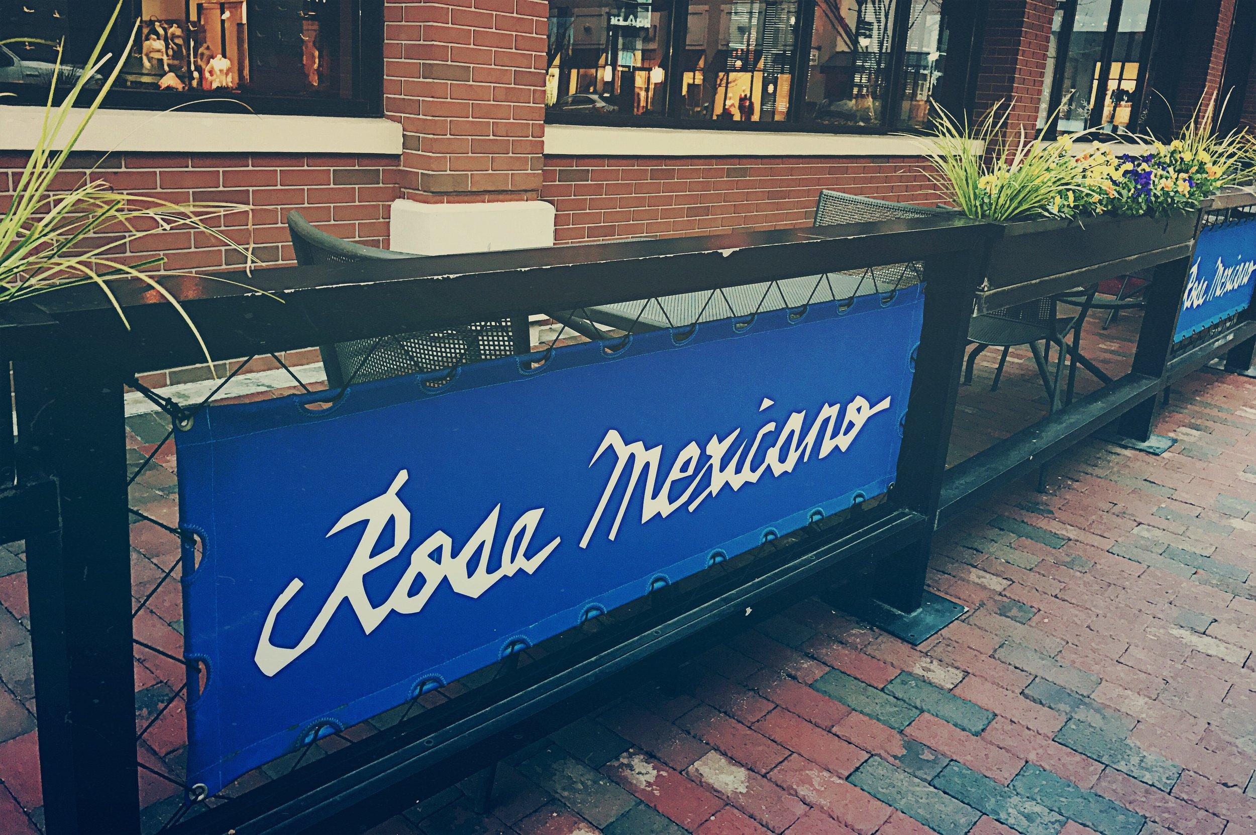 Rosa Mexicano.jpg