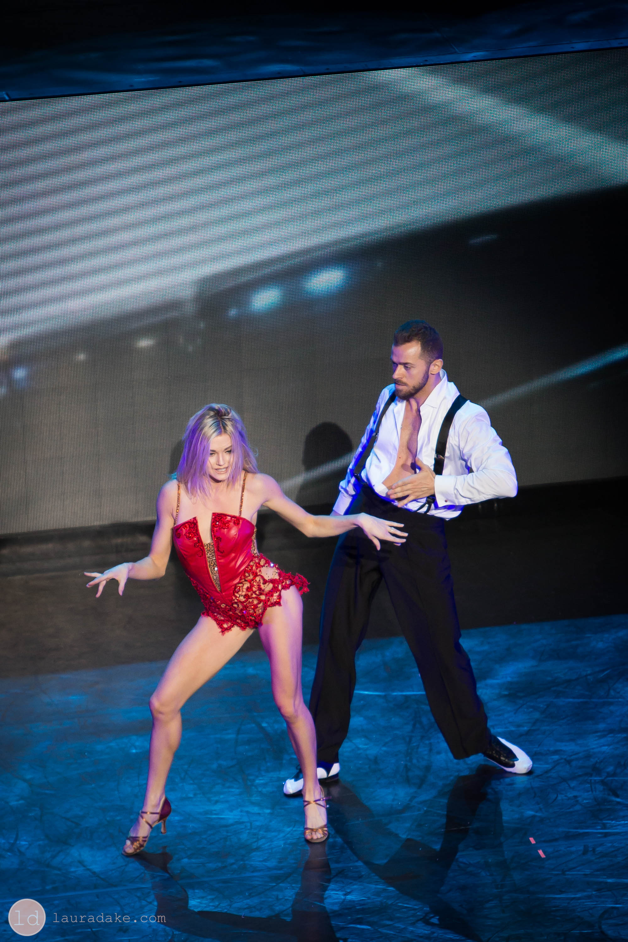 DWTS Live Tour- We Came to Dance-33.jpg