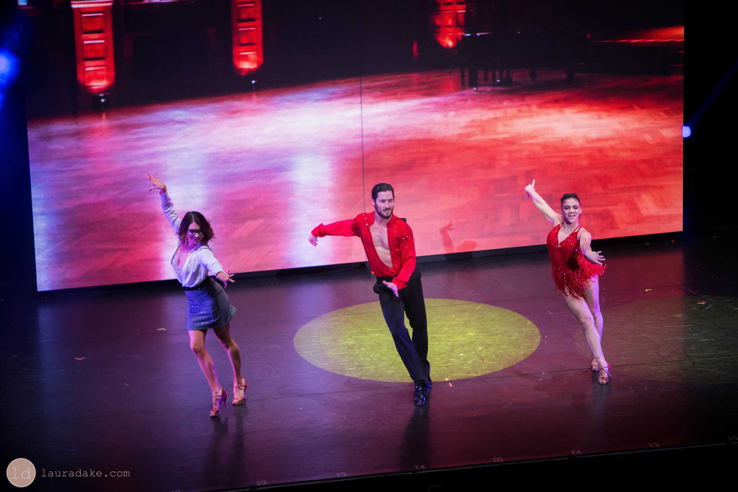 DWTS Live Tour- We Came to Dance-116.jpg