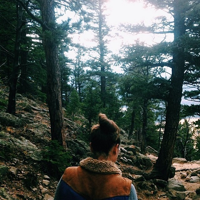 Rocky Mountain National Park, Colorado   Happy Place of @andrewqholzschuh   #adventure #bucketlist #climb #colorado #discover #explore #forest #gooutside #greatoutdoors #happyplace #igtravel #mountains #nature #naturegram #naturelover #nationalpark #natureaddict #neverstopexploring #outdoors #travel #travelgram #traveladdict #wander #wanderlust