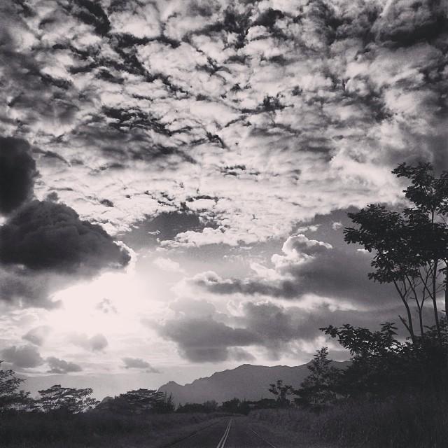 Our 100th post! Kauai, Hawaii   Happy Place of @donicaida