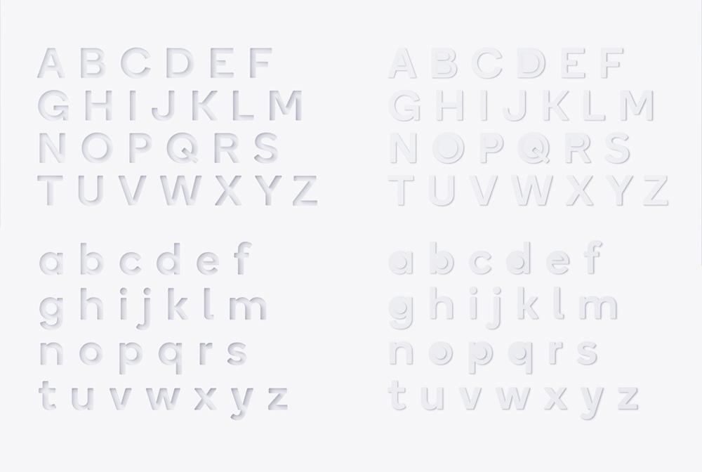 qualcomm_typeface.jpg