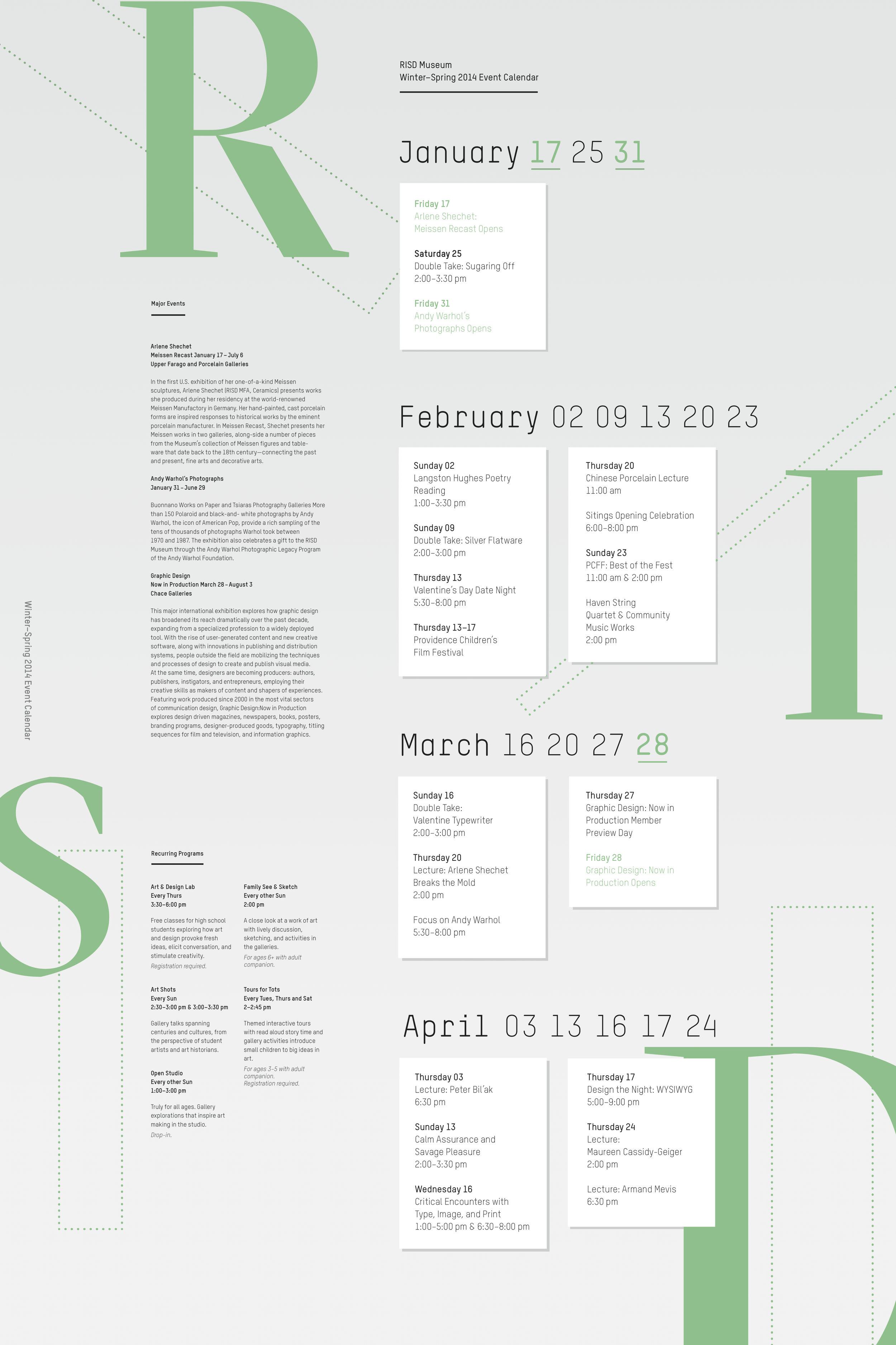 Type_3_poster.jpg