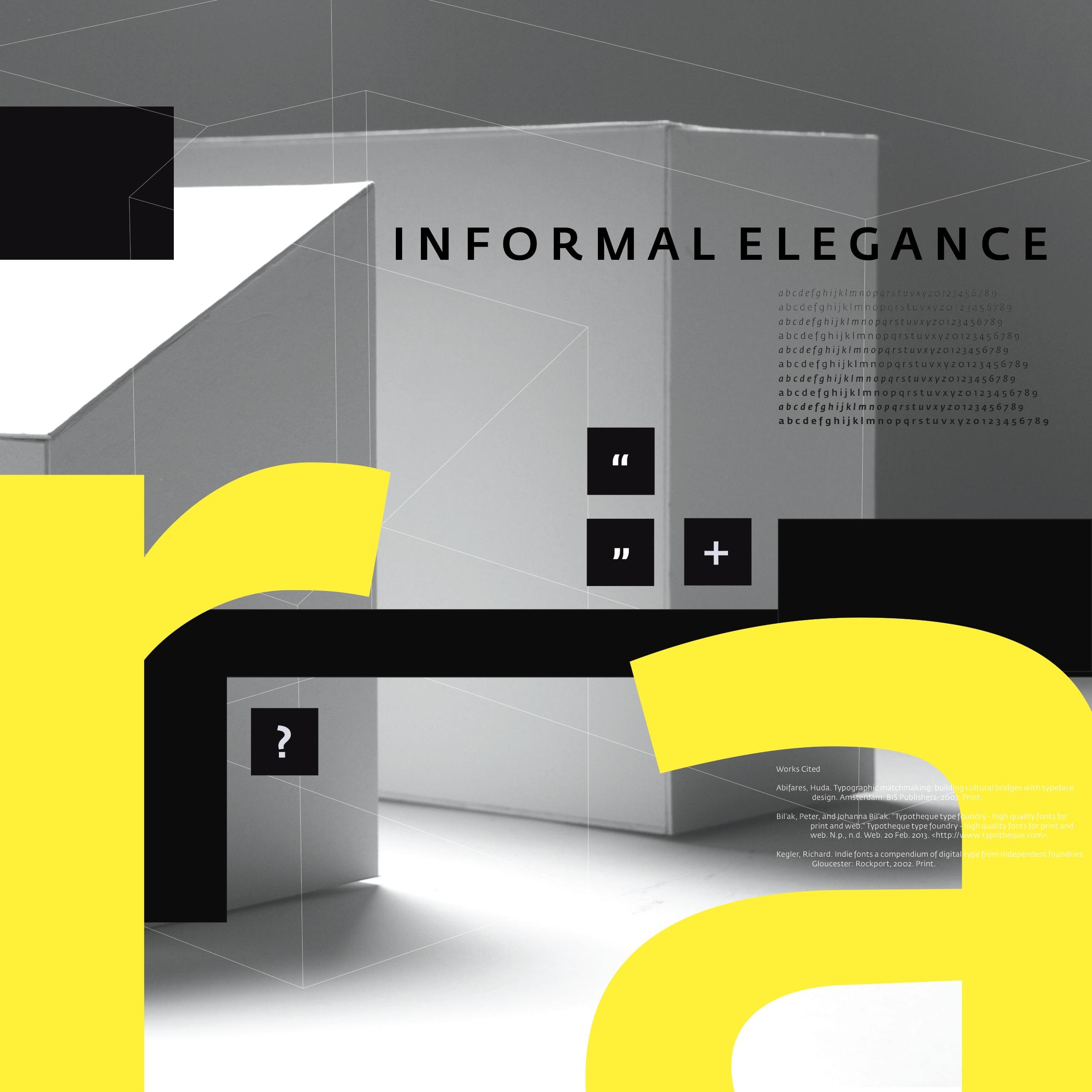16x16_p3.jpg
