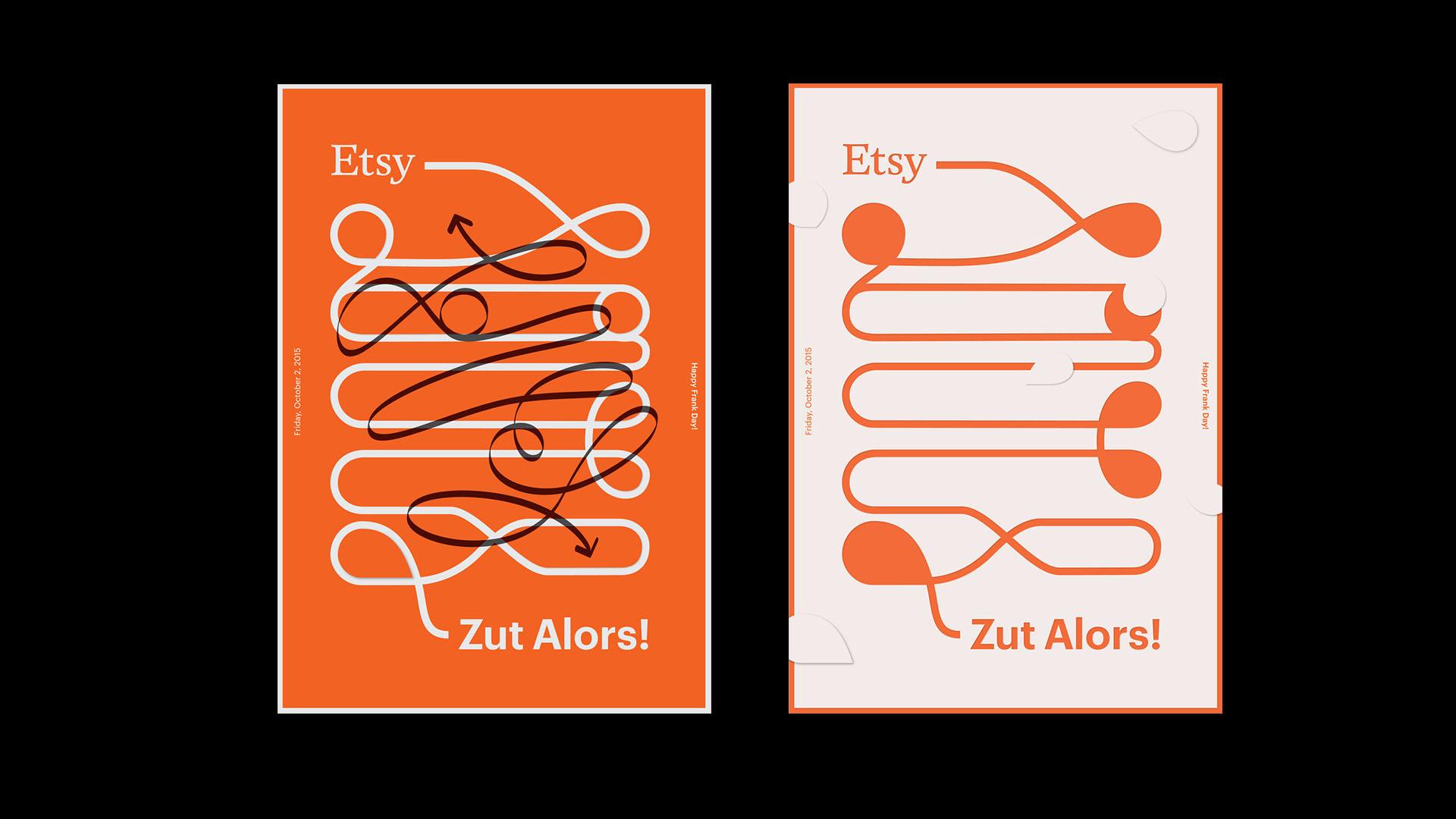 Etsy_posters.jpg