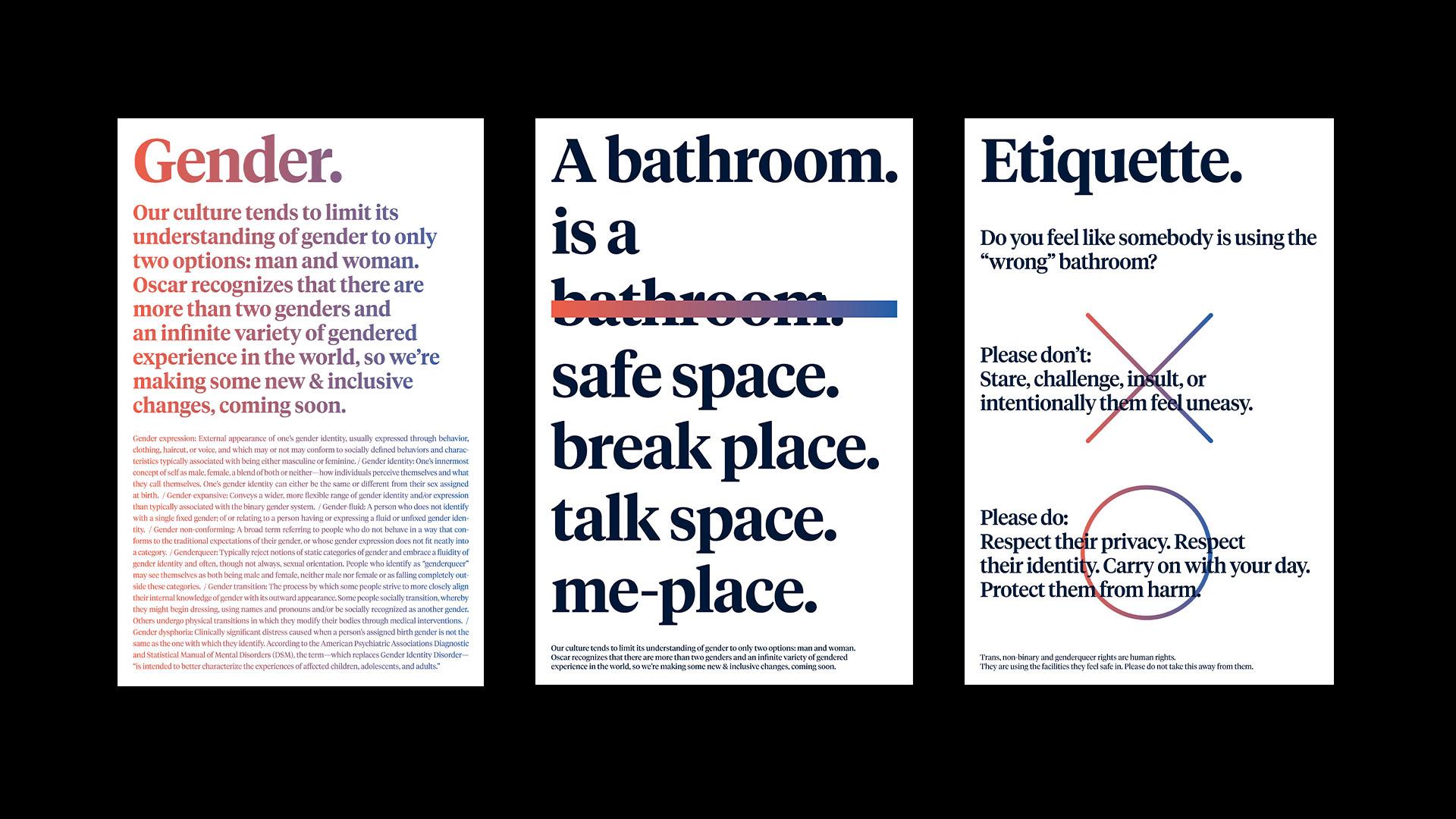 Genderneutral_restrooms.jpg