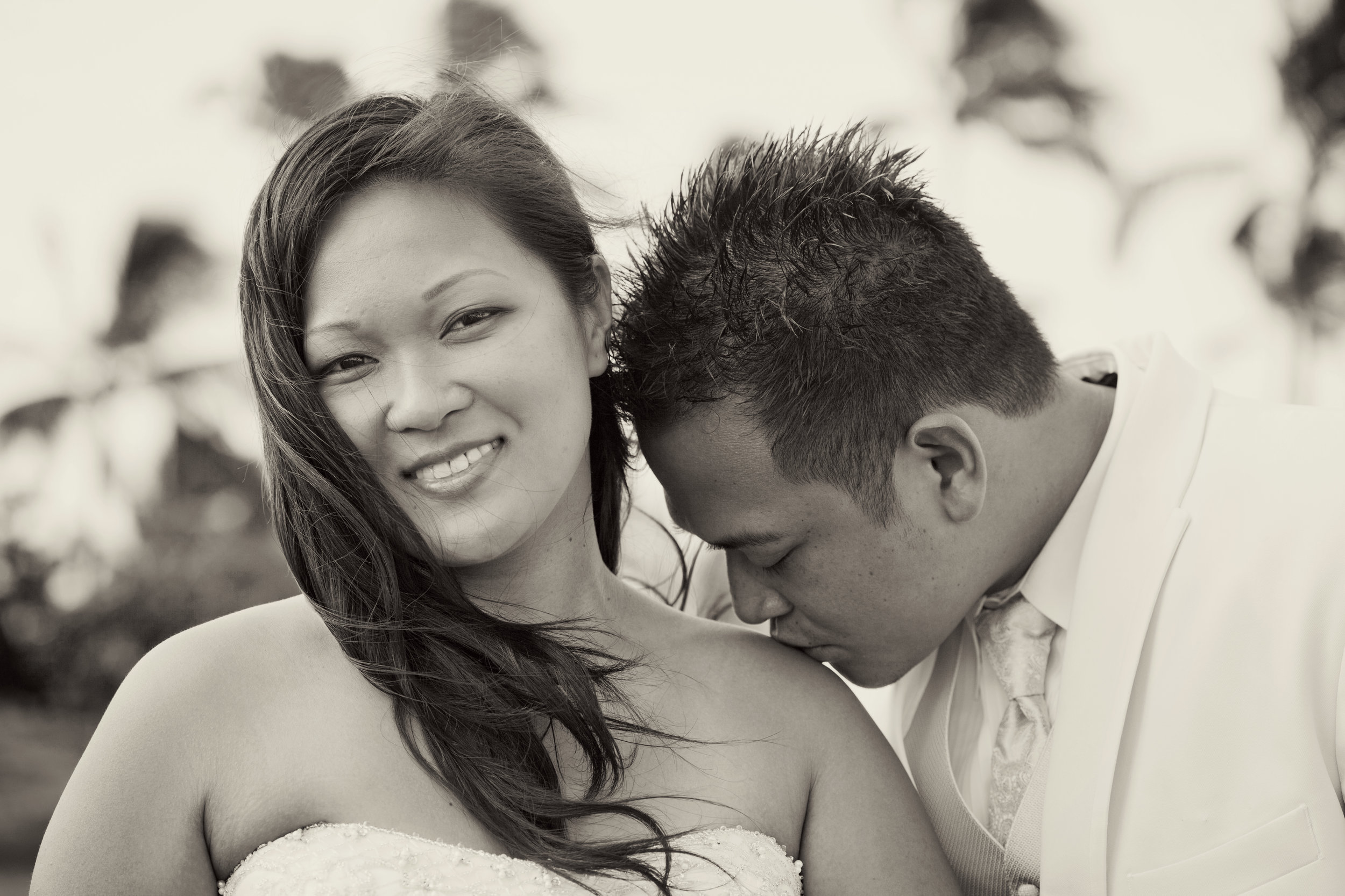 Vivir Photography_Koolina Jerry+Aubrey_052.jpg