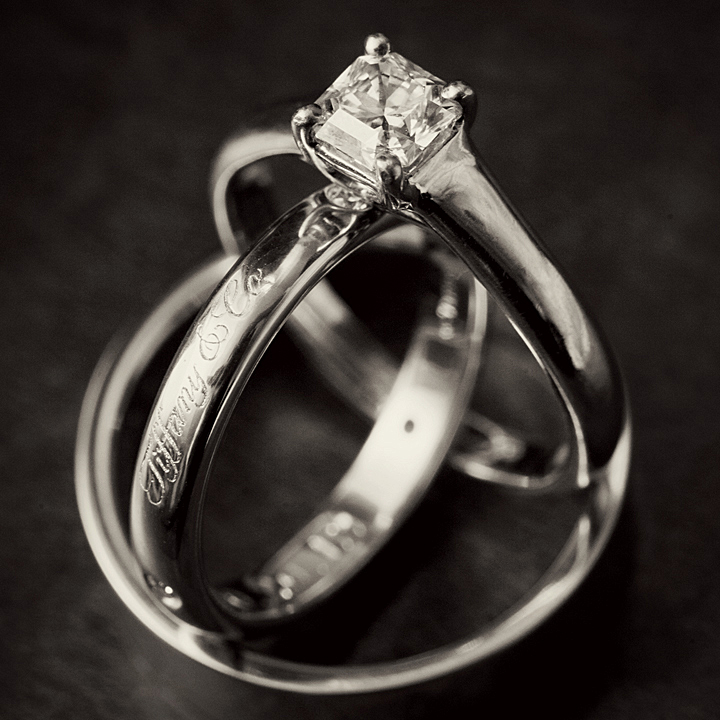 Vivir Photography_Wedding Rings_A&J_03.jpg
