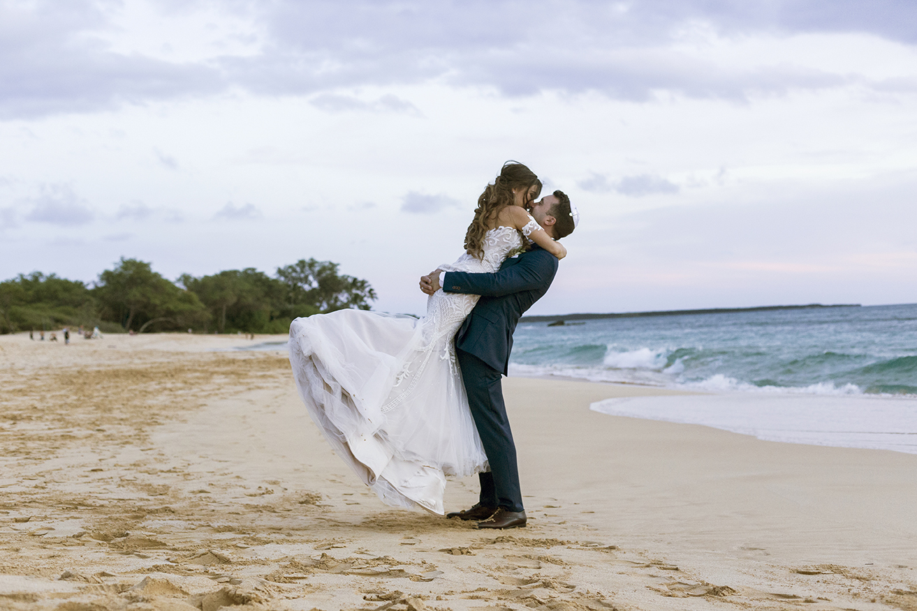 Vivir Photography_White Orchid Weddings Makena Maui_5592.jpg