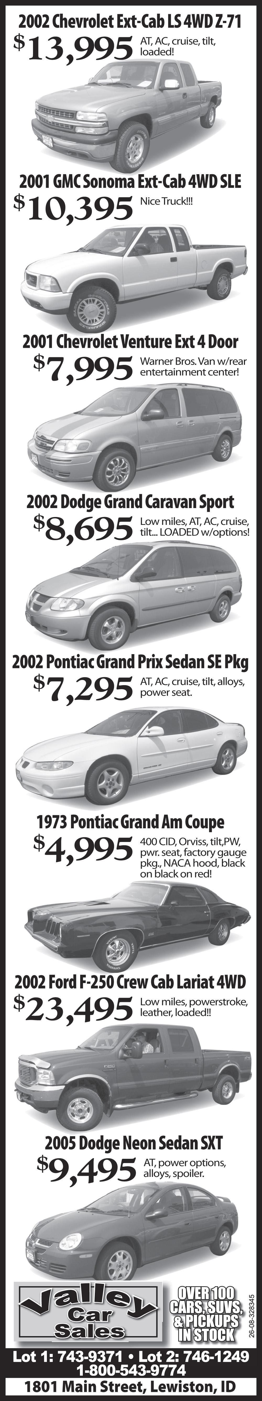 328345.jpg