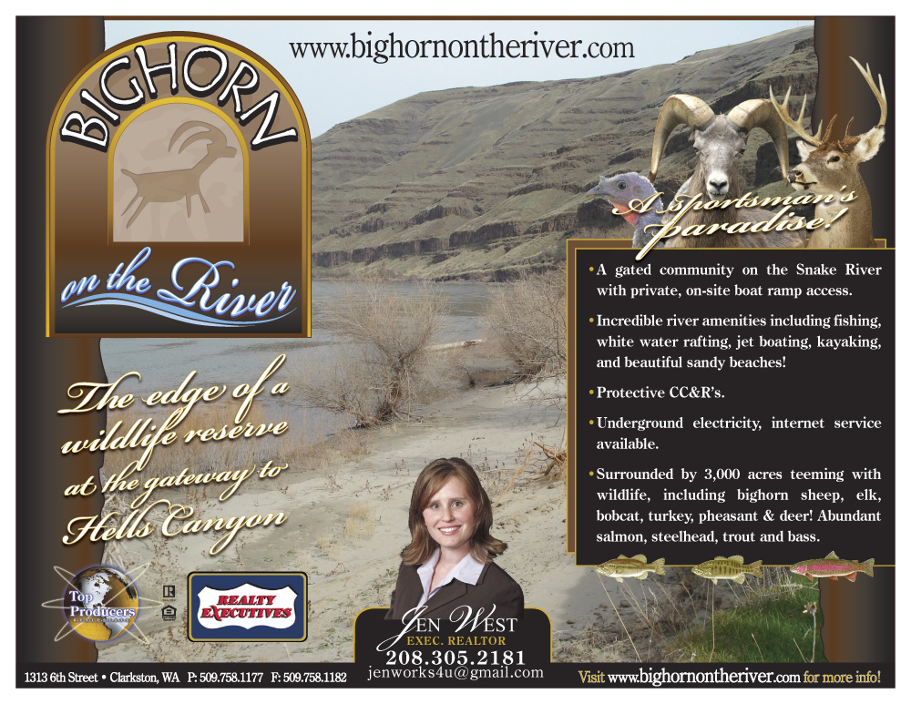 RealtyExecutives_BighornFlyer1.jpg