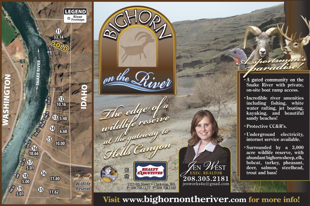 RealtyExecutives_Bighorn0707.jpg