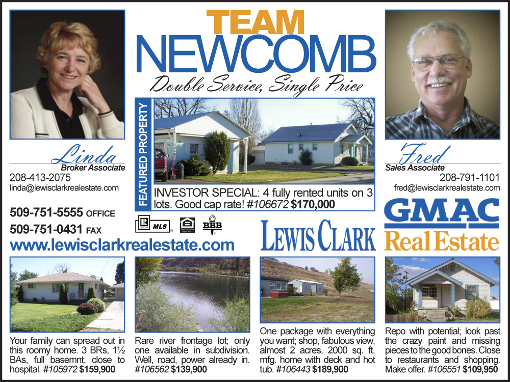 Newcomb0701.jpg