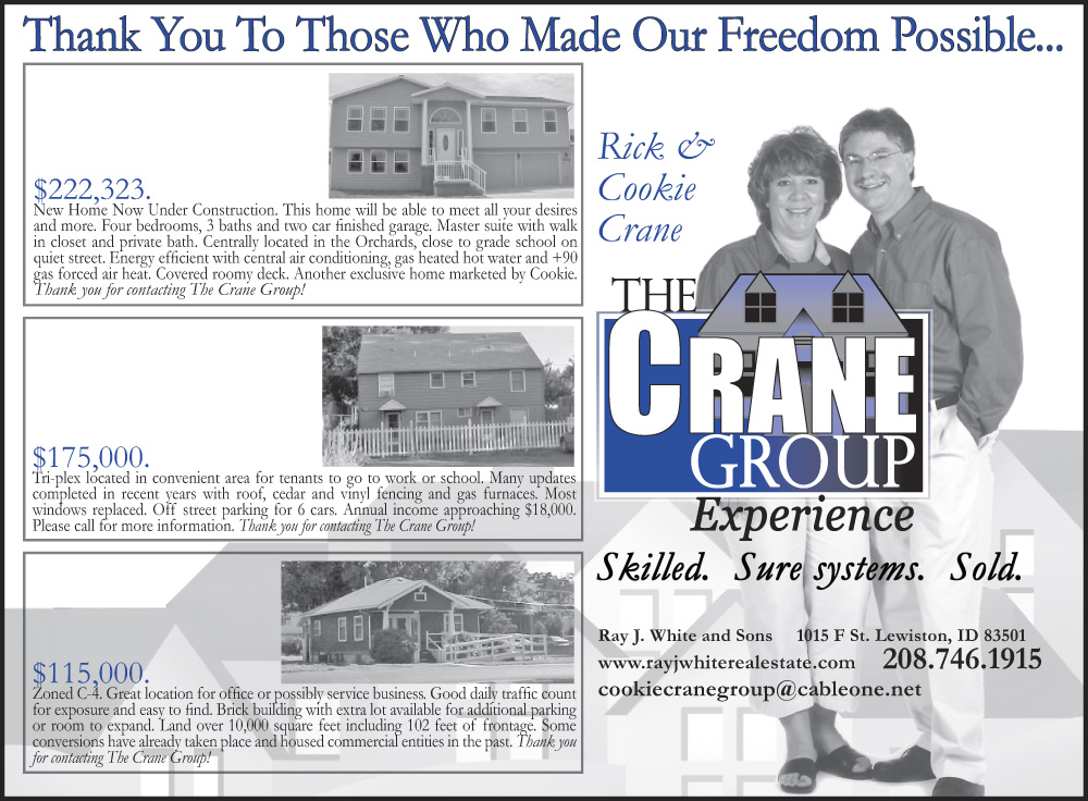 Crane0707.jpg