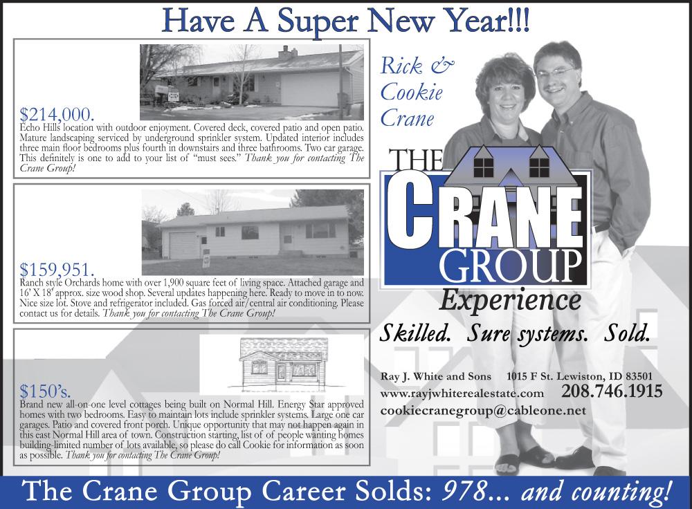 Crane0801.jpg