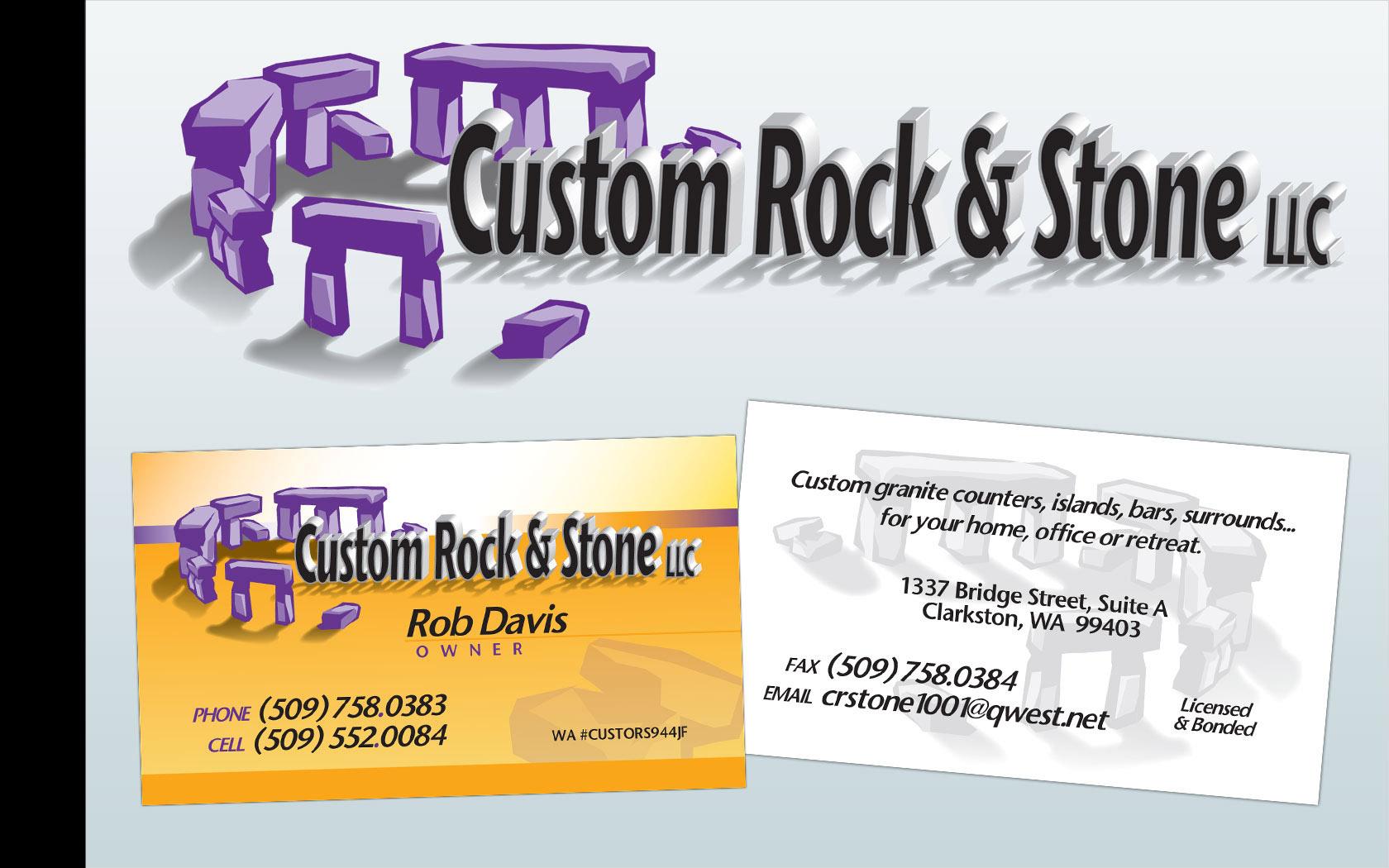 CustomRock_1680x1050.jpg