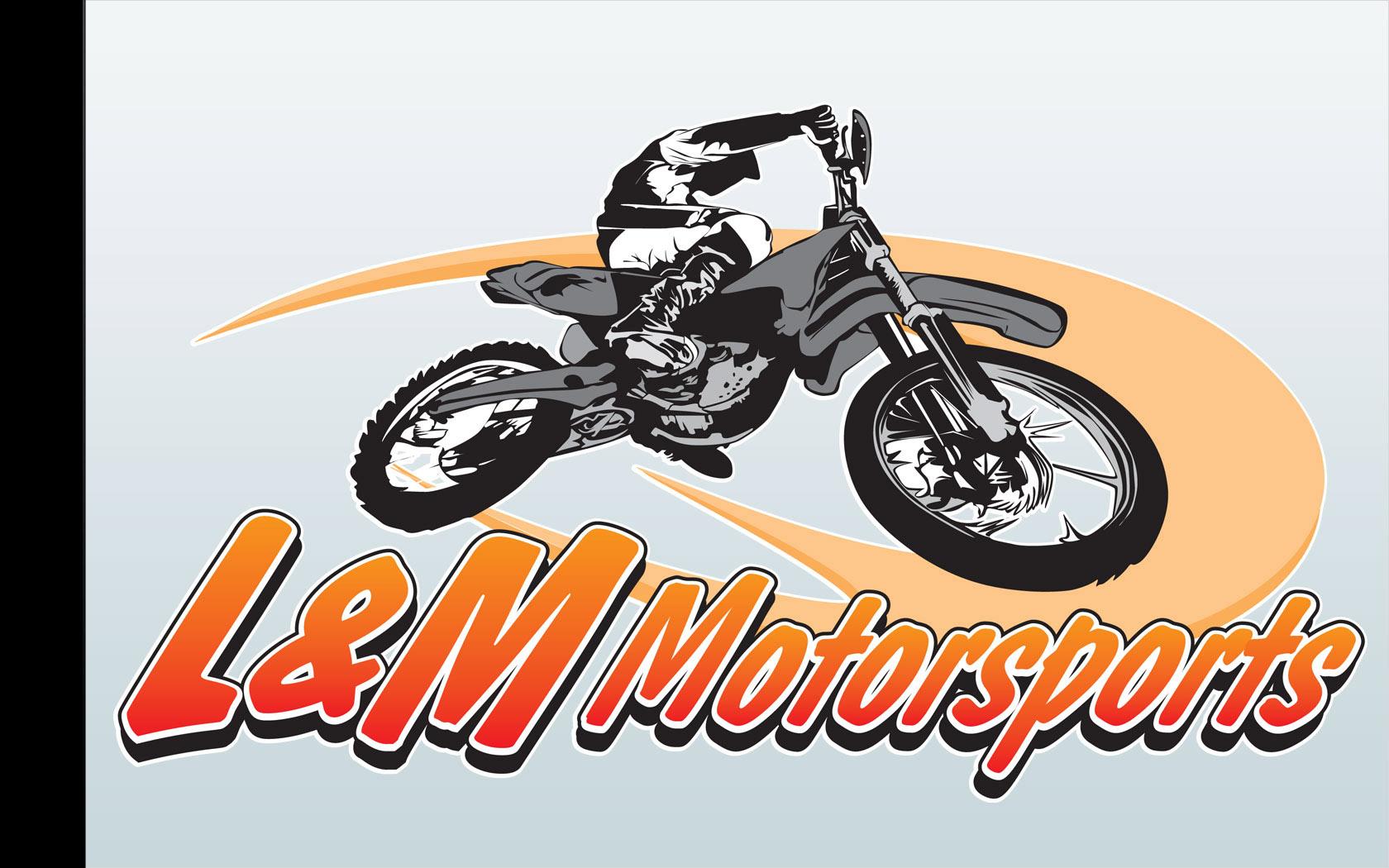 LMMotorsports_1680x1050.jpg