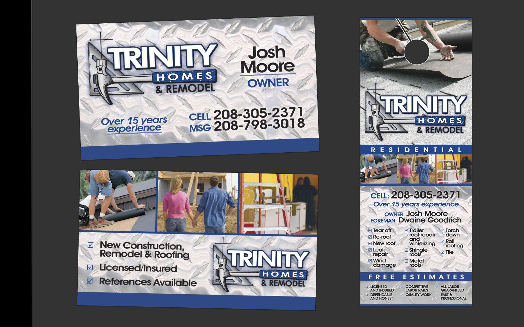 TrinityHomes_1680x1050.jpg