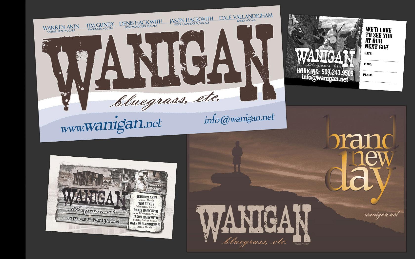 Wanigan_1680x1050.jpg