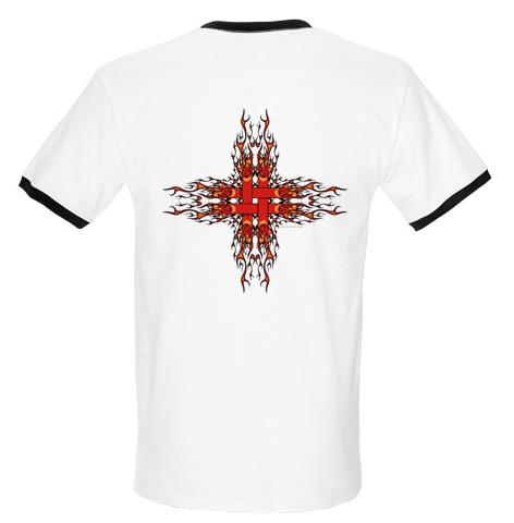 CrossOfFlame_Ringer_Back.jpg