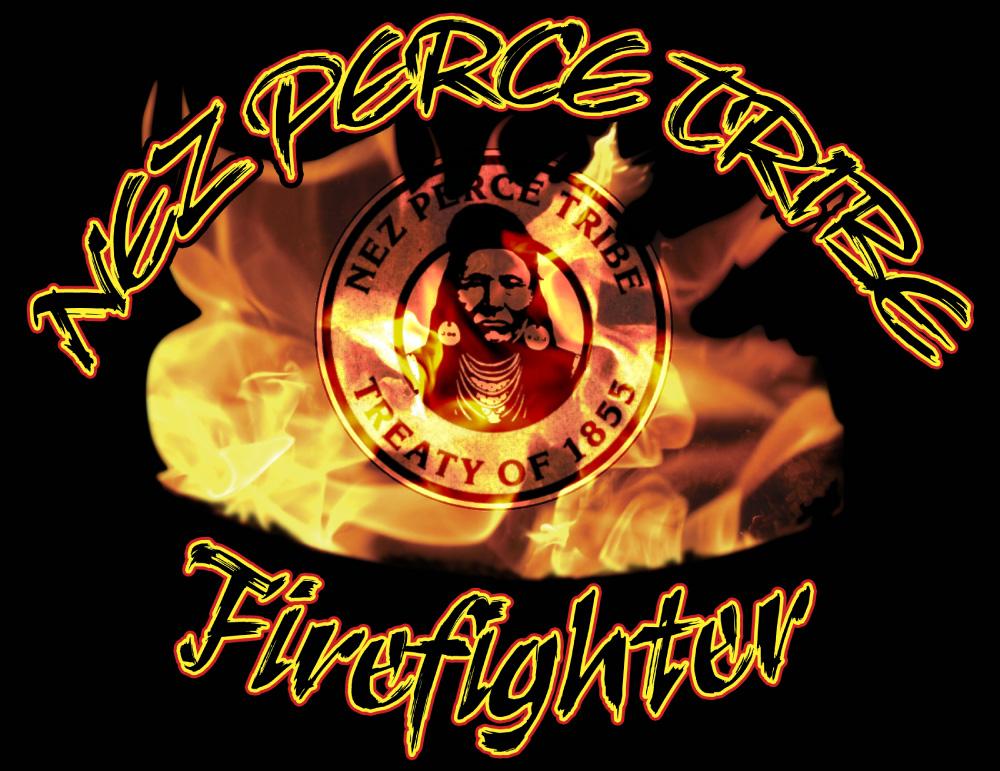NPT-Fire_FullBack_FirefighterFlat.jpg