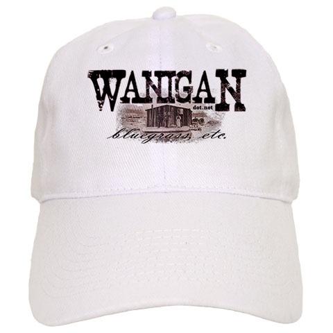 WaniganCap-White.jpg