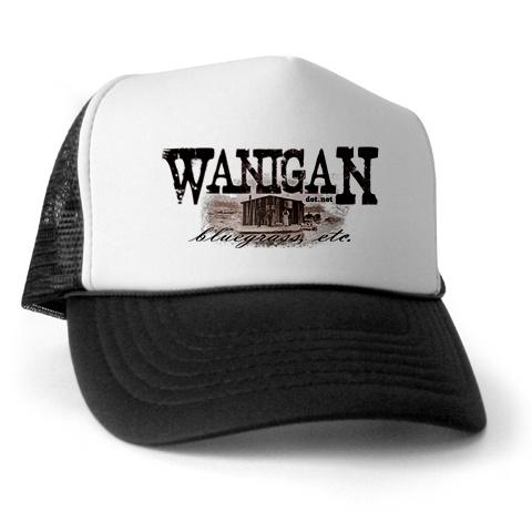 WaniganTruckersHat-Black.jpg