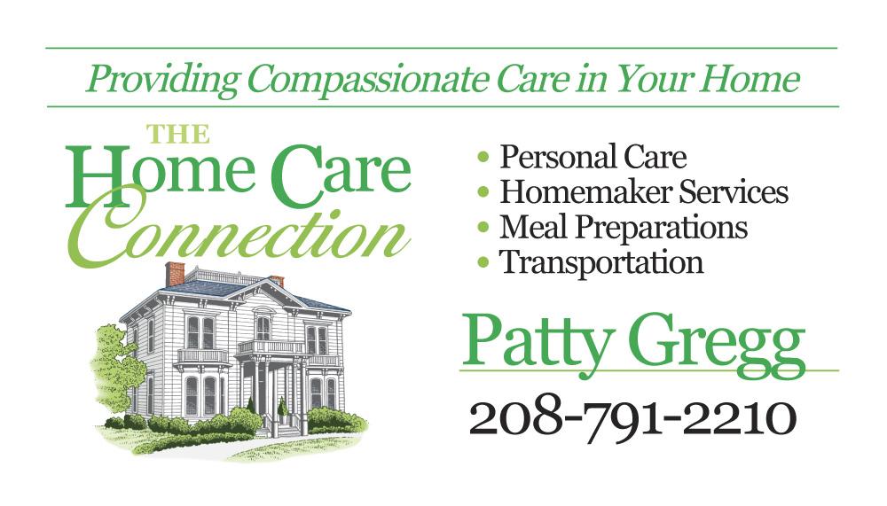 29956_HomeCareConnection_PattyGregg_BC.jpg