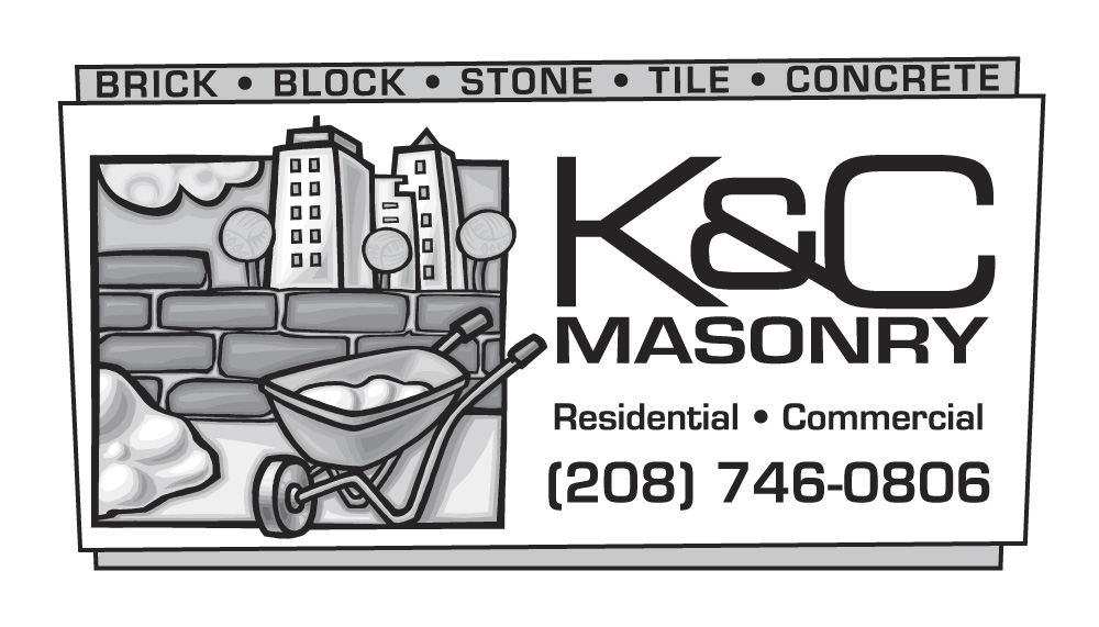 30093_K&CMasonry_BC.jpg