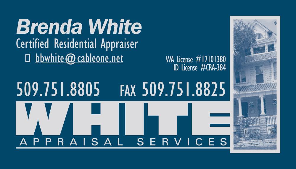 30749_WhiteAppraisalServices_BC-Brenda.jpg