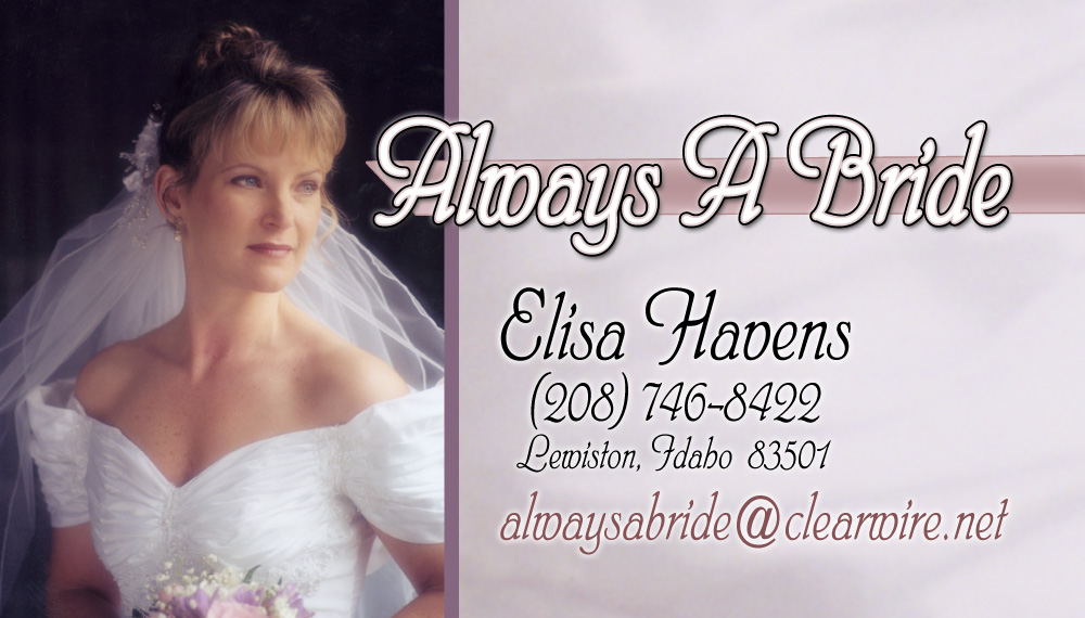 30849_AlwaysABride_BC-ElisaHavens.jpg