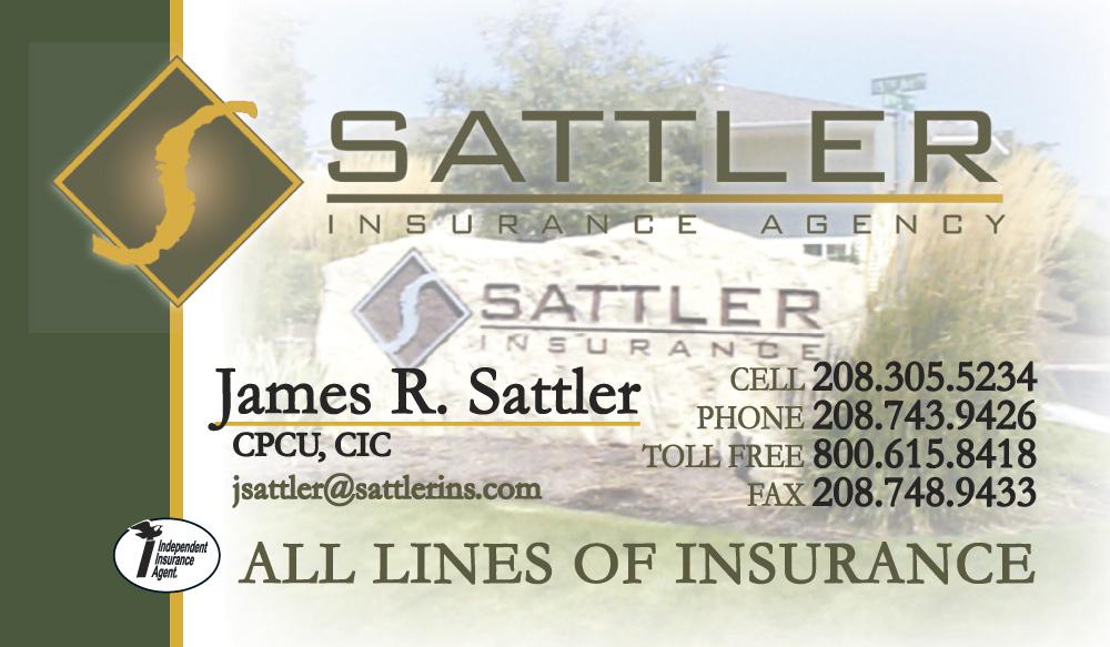 32867-3_SattlerIns_BC-James_1up.jpg