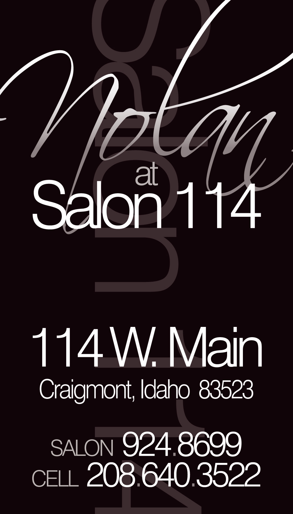 33384_Salon114_BC-Nolan_Front.jpg