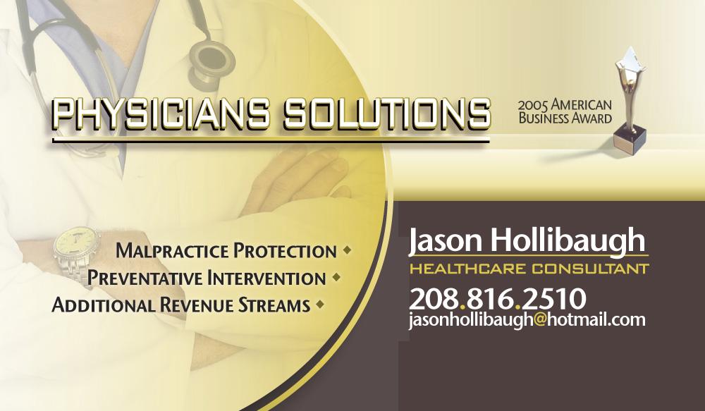 33596_PhysiciansSolutions_JasonBC_Front.jpg
