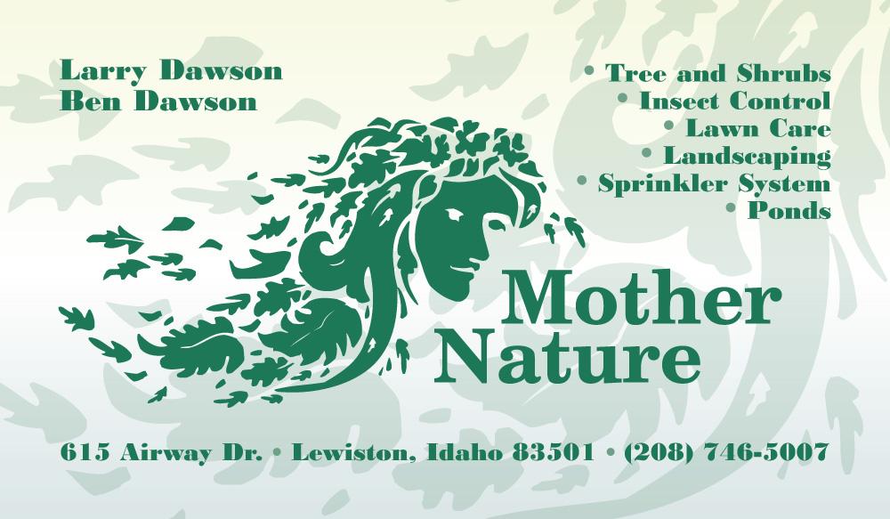33741_MotherNature_BC_1up.jpg