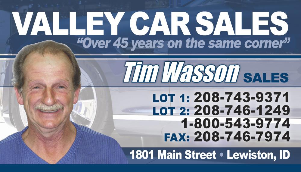 33891_ValleyCarSales_BC-TimWasson.jpg