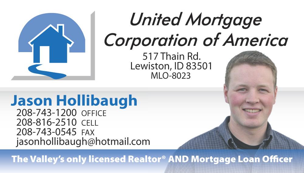 34186_UnitedMortgage_BC-Hollibaugh_Front.jpg