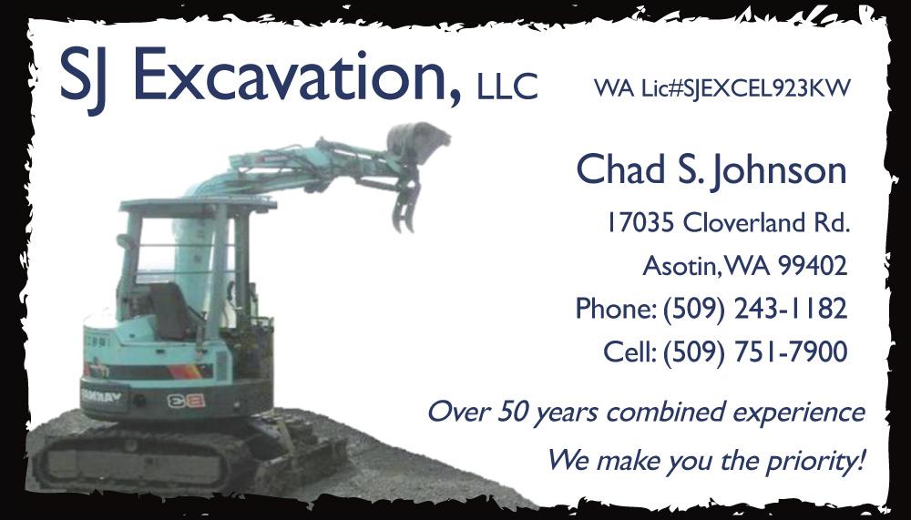 34240_SJExcavation_BC-ChadJohnson_Front.jpg