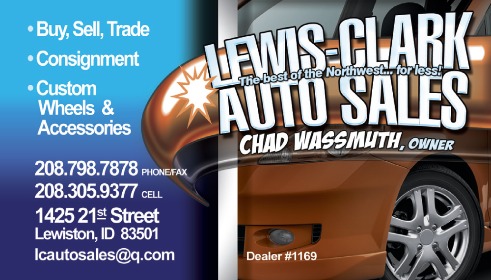34277-1_LewisClarkAutoSales_BC-Chad_Front.jpg