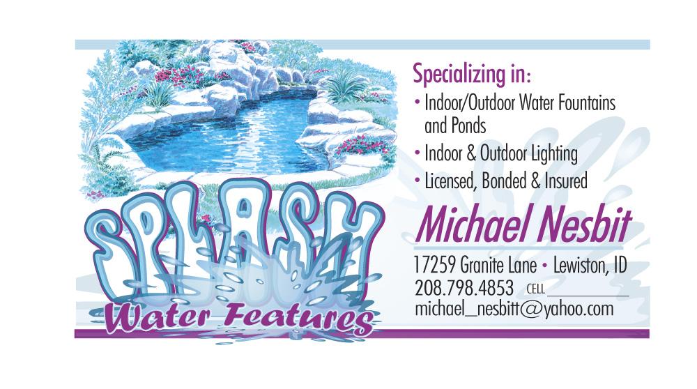 Splash_BC-MichaelNesbit.jpg