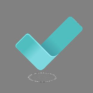 Online Survey - Logo Only.png