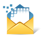 Email Marketing - Logo Only.png