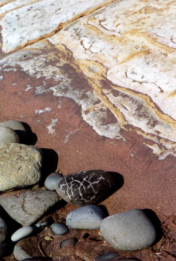 coast_sands1.jpg